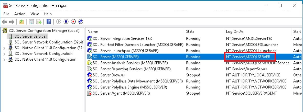 01_SQLServerConfigurationManager