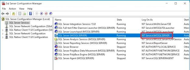 01_SQLServerConfigurationManager