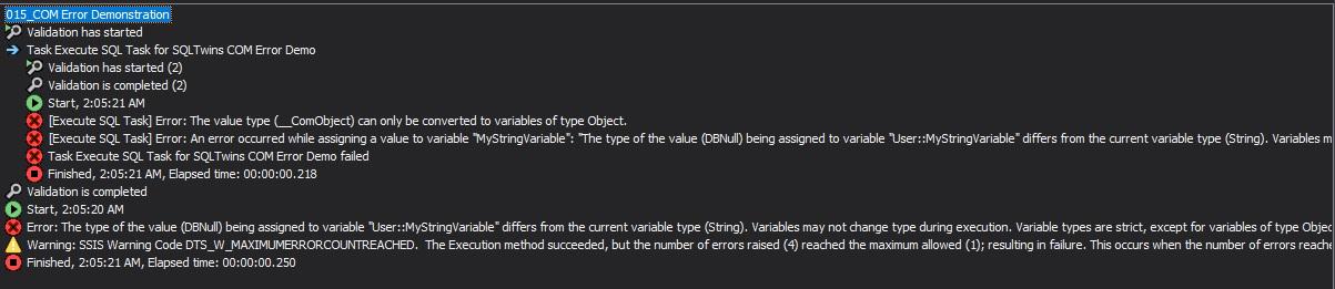 0412_06_ExecuteSQLFailureDetails
